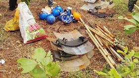 Công nhân Công ty Long Sơn lại đánh người dân nhập viện