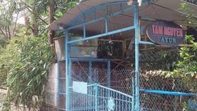 """Quán cơm gà """"chui"""" ở Đà Lạt không trả lại tiền đặt cọc cho khách vì đến trễ"""