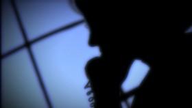 Cảnh báo giả danh Thanh tra Bộ GD-ĐT để lừa tiền của giáo viên