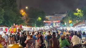 Lâm Đồng, Đồng Nai cho phép một số cơ sở kinh doanh dịch vụ hoạt động trở lại
