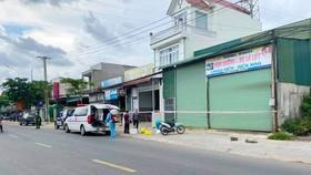 Lâm Đồng: Kỷ luật 2 phó chủ tịch UBND huyện do vi phạm phòng chống dịch