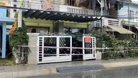 Khởi tố vụ án phụ xe tải làm lây lan dịch Covid-19 tại Đà Lạt