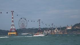 Khánh Hoà dự kiến đón khách du lịch từ tháng 10
