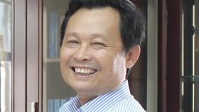 Bắt tạm giam nguyên Giám đốc Sở Ngoại vụ Khánh Hòa