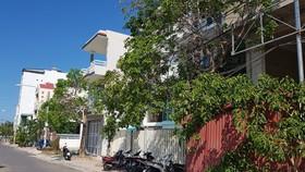 Phát hiện thêm 9 người Trung Quốc nhập cảnh trái phép vào Nha Trang