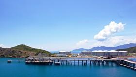 Lo ảnh hưởng đến dân, Khánh Hòa bác dự án 2.000 tỷ đồng đầu tư vào Khu Kinh tế Vân Phong