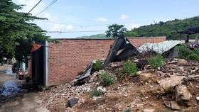 Khánh Hòa dự kiến sơ tán hơn 23.000 người dân tại các vị trí xung yếu