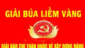Phát động Giải Búa liềm vàng tỉnh Khánh Hòa 2021