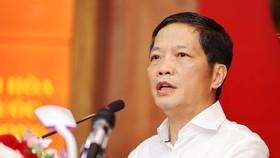 Làm rõ đặc thù đô thị trực thuộc Trung ương của tỉnh Khánh Hòa