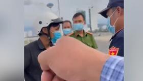 """Chủ tịch UBND TP Nha Trang gởi thư xin lỗi nhân vật trong vụ việc """"bánh mì không phải thực phẩm thiết yếu"""""""