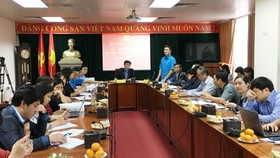 Sau đối thoại với nông dân, Thủ tướng sẽ đối thoại với công nhân và người lao động
