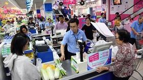 Bộ Công thương lệnh dừng ngay đề nghị bắt các siêu thị mở cửa cả ngày