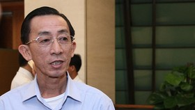 Việt Nam có lợi vì khối CPTPP rất giàu