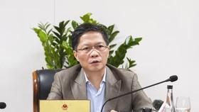 Rumani mong Việt Nam tiếp tục cung ứng khẩu trang cho thế giới