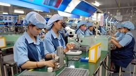 Việt Nam tự hào là điểm sáng của thế giới