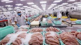 Hoa Kỳ sẽ không ban hành bất cứ biện pháp hạn chế thương mại nào với Việt Nam