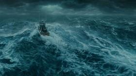 2 cơn bão đi vào Biển Đông, mưa đặc biệt lớn tại Trung bộ