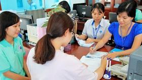 Trường ĐH Công nghiệp Thực phẩm TPHCM điểm chuẩn cao nhất 18,75