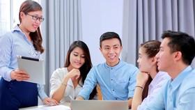 Trường ĐH Nguyễn Tất Thành được phép tuyển sinh nhiều ngành học mới
