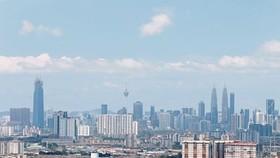 A view of Kuala Lumpur capital of Malaysia (Photo: New Straits Times)