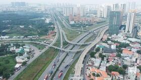 Metro line no.5 construction in HCMC estimated to cost US$1.66 billion