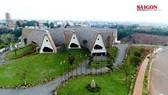DaK Lak Museum keeps Central Highlands' history, culture alive