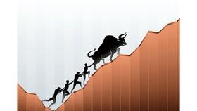 Stock market momentum calls for restrain