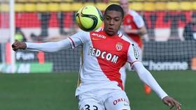 Theo Makelele, Monaco nên để cho Mbappe ra đi.