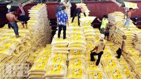 Thái Lan cấp 2,2 tỷ USD tín dụng hỗ trợ nông dân
