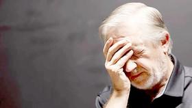 Phát hiện 2 biến thể gien mới  gây bệnh Alzheimer