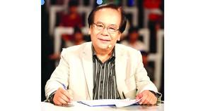 Nhạc sĩ Trần Xuân Tiến: Hãy truyền lửa, nuôi dưỡng âm nhạc truyền thống