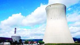 Brazil thúc đẩy y học hạt nhân