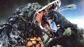 Godzilla: King of the Monsters thêm nhiều quái thú