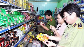 Ban Bí thư yêu cầu thực hiện 7 nhiệm vụ, giải pháp nhằm bảo vệ quyền lợi người tiêu dùng