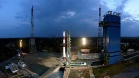 NASA nối lại hợp tác với Ấn Độ sau thử nghiệm bắn hạ vệ tinh