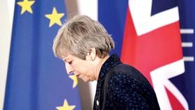 Nước Anh chưa chắc giải quyết được vấn đề Brexit sau vụ ra đi của Thủ tướng Theresa May