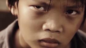 Gắn nhãn C18, phim Ròm được cấp phép chiếu tại Việt Nam