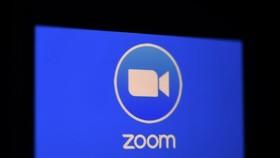Singapore ngừng sử dụng ứng dụng Zoom