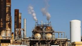 Saudi Arabia muốn OPEC+ tiếp tục giảm sản lượng