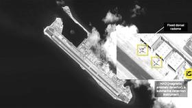 Ngăn chặn hành động phi pháp trên Biển Đông
