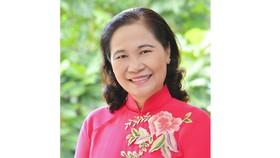 Chủ tịch HĐND TPHCM Nguyễn Thị Lệ: Giám sát, đưa giải pháp đòn bẩy gia tăng tốc độ phát triển