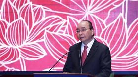 Việt Nam đã thiết lập quan hệ đối ngoại rộng mở