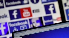 Facebook gỡ hơn 150 tài khoản giả mạo