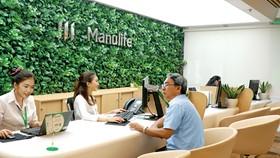 Manulife: Sức khỏe và tài chính là mối quan tâm hàng đầu của người Việt