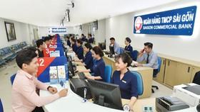 SCB triển khai phương án chào bán cổ phiếu ra công chúng
