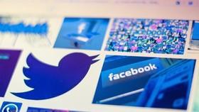 Facebook và Twitter lại bị cảnh báo