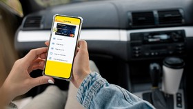 NAM A BANK  ra mắt thẻ tín dụng phi vật lý đáp ứng xu hướng 4.0