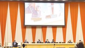 Tháng Chủ tịch HĐBA Liên hiệp quốc:  Hình ảnh và uy tín của Việt Nam được nâng cao