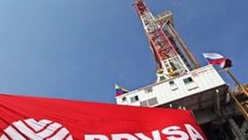 Venezuela: Bắt 10 quan chức dầu khí đánh cắp nhiên liệu
