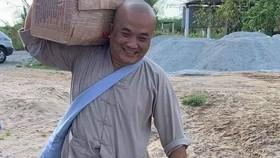 Chủ tịch nước Nguyễn Xuân Phúc chia buồn với gia đình người tích cực thiện nguyện đã qua đời vì nhiễm virus Sars CoV-2